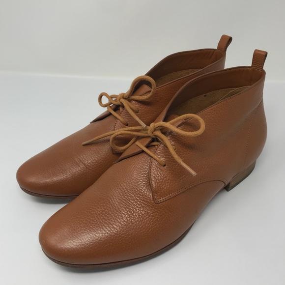 b602125173 Cole Haan Shoes | Stellan Chukka | Poshmark